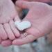Возрождение любви