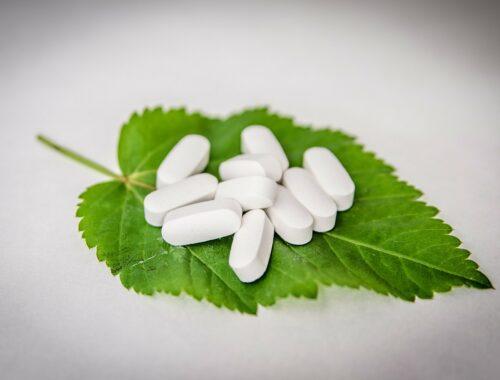 Антидепрессанты и кормление грудью